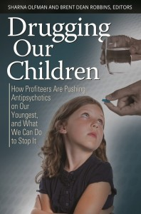 Drugging-our-children